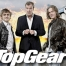 top-gear photo